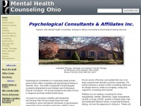 psychologicalconsultants.net