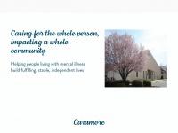 caramore.org