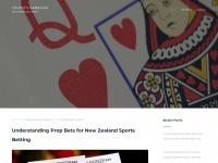 couplerelationshiptherapy.com