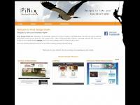 pinix.com