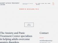 anxiety-treatments.com