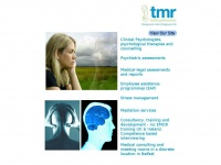 trauma-stress.co.uk