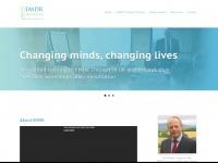 emdrmasterclass.com