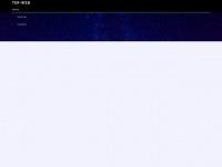 ter-web.com