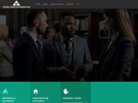 crosscreativemarketing.com