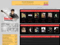 Bieberphotos.com