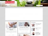 bienetre-durable.com