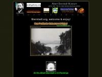 Bierstadt.org
