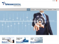 biessedental.org