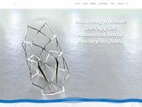 biflow-medical.com