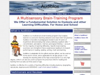 audiblox2000.com