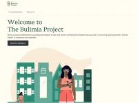 bulimia.com