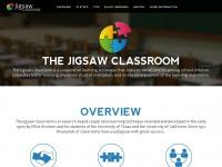jigsaw.org