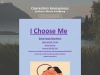oa-southernalberta.com