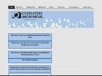 oa-centraljersey.org