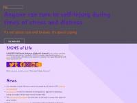 lifesigns.org.uk