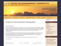 Chronotherapeutics.org