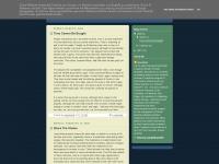 optimalpsychguy.blogspot.com