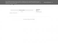 ayur-guru.blogspot.com