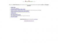 autism-resources.com