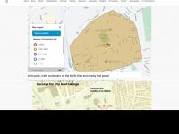 enterprisenews.com