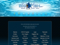 BigFishDPI | Big Fish DPI, Solutions for Print & Online Brand Recognition