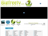 Free TV - Free TV online - Watch free TV online - see free TV onlive - TV's World Live