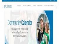 kerrysplace.org Thumbnail