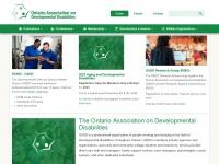 Oadd.org