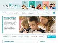 Thehelpgroup.org
