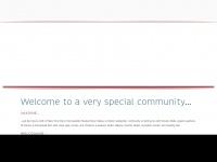 Triform.org