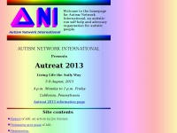 autreat.com