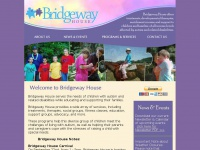 bridgewayhouse.org
