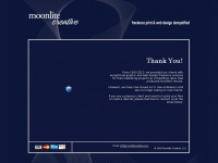moonlitecreative.com