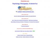 fenichel.com