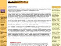 cyberpsychology.com