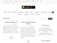 Help4all.net