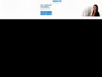 veteranscrisisline.net