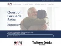 qprinstitute.com
