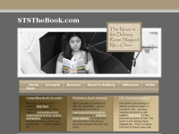 ststhebook.com