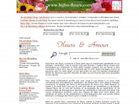bijbo-fleurs.com