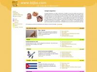 bijbo.com