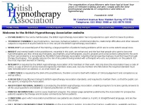 hypnotherapy-association.org