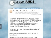 Chicagoiands.org