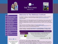 wellness-institute.org