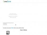 Cnazone.com