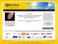 bilfield.com