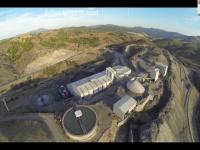 bilfer.com