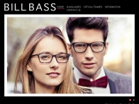Billbass.co.nz