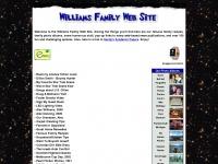 Billwilliams.org